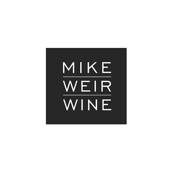 Mike Weir Wine