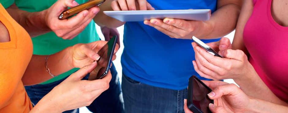 Mobile Search is Fueling Small Business