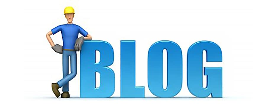 Boost Brand Blog Backbone