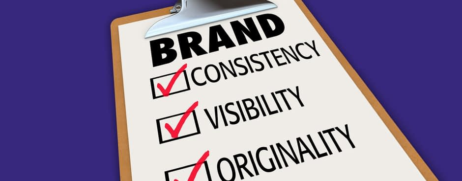"Branding: Adding the ""ing"" to your Brand"
