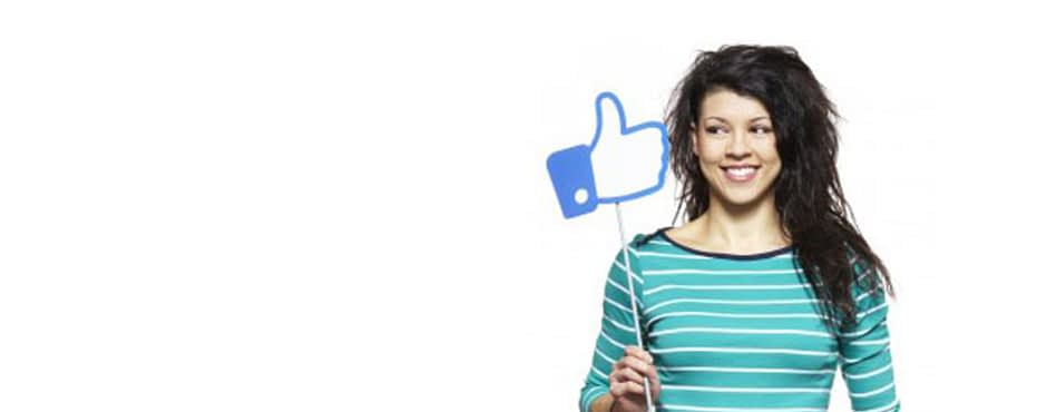 Facebook: Building a Brand Community One Post at a Time