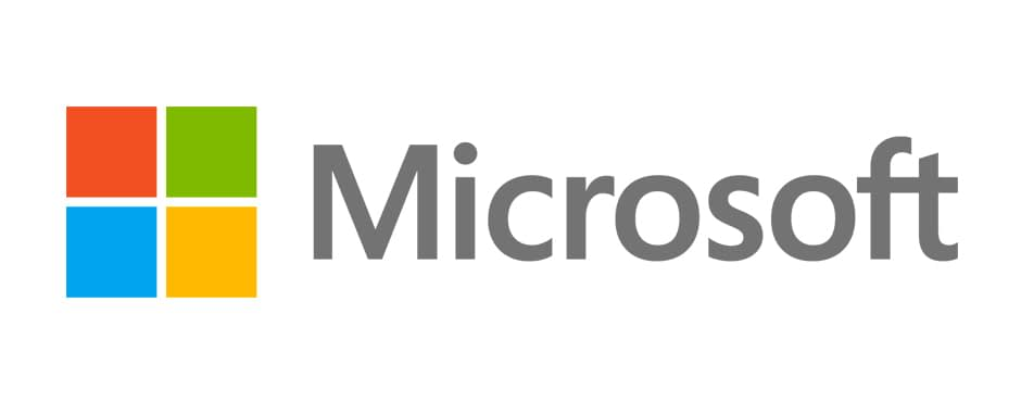"""""""Humble and Confident"""" or Weak and Lackluster? Microsoft Unveils New Logo."""