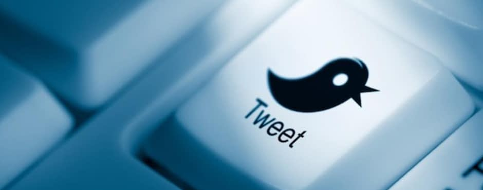 Twitter: 7 Tips For Optimized Engagement