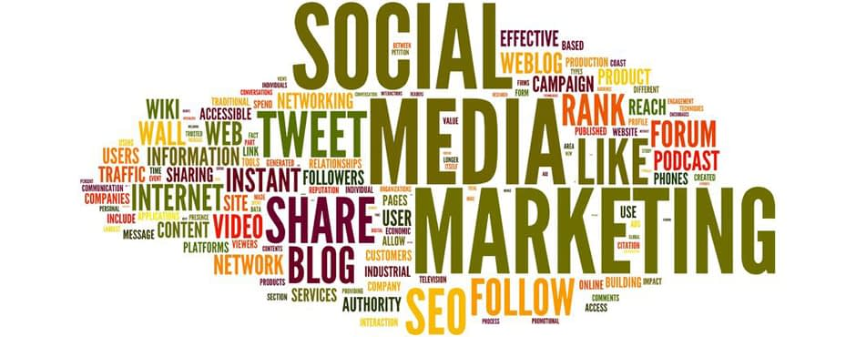 Social Media Strategy – 3 Small Things That Make Big Differences!