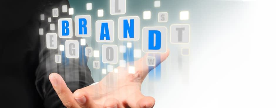 Brand Marketing: Making a Mark Effectively