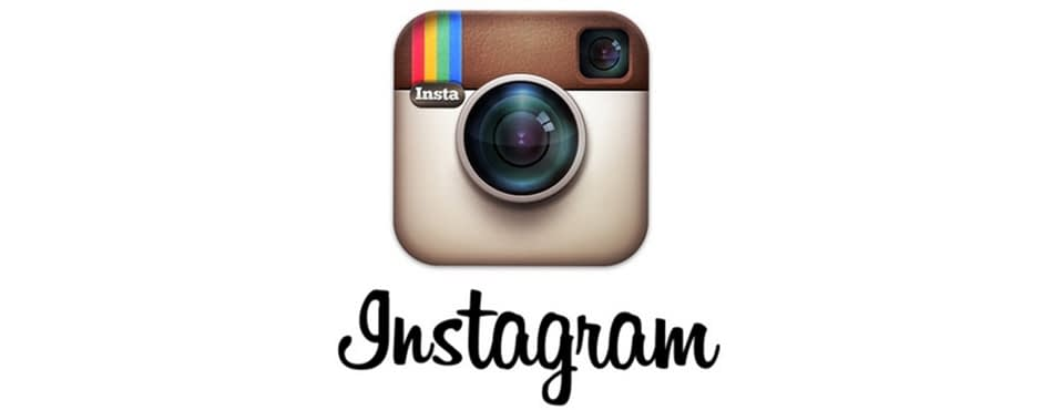 Instagram: How To Optimize Your Reach