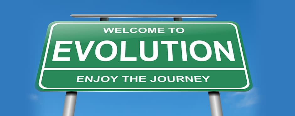 The Social Media Evolution: Is it Over?