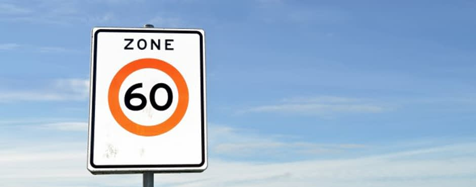 Driving B2B Success: What's Your Business' Speed Limit