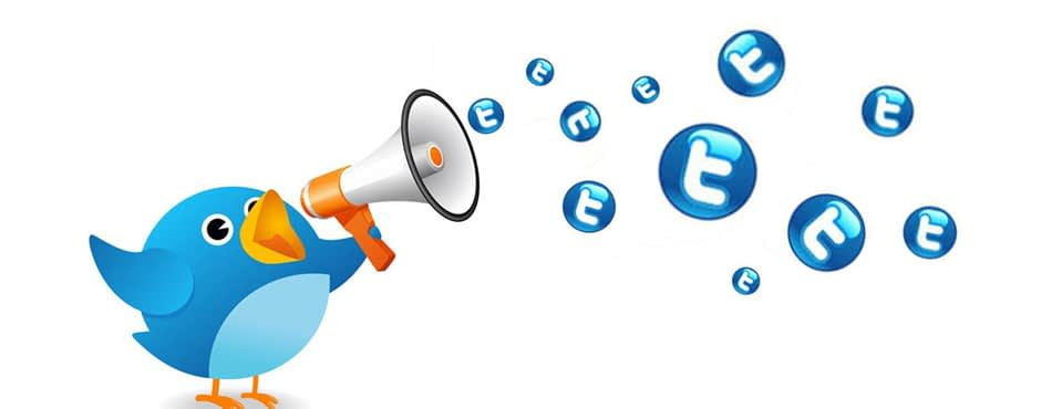 """""""Compose Tweet Here"""": 5 Easy Steps for Great Twitter Content"""