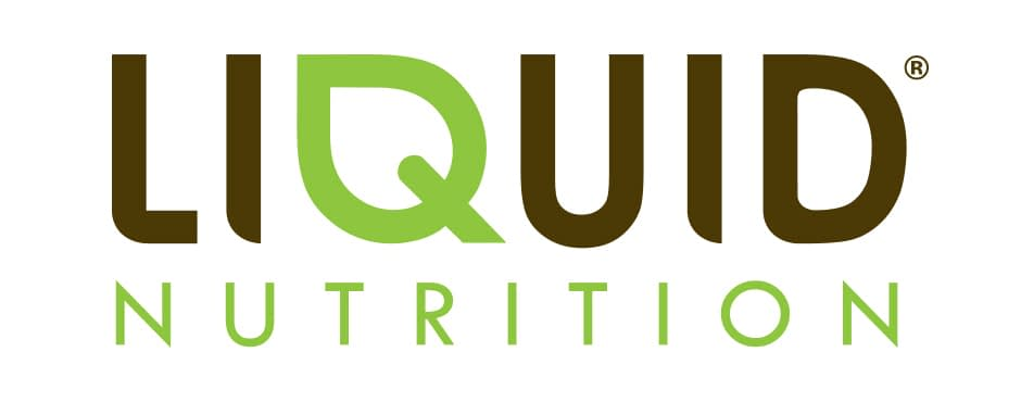 3H Communications Named Branding And Marketing Agency Of Record For Liquid Nutrition