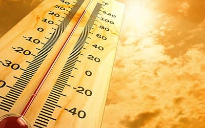 Hot or cold? Take the temperature of your ad headline