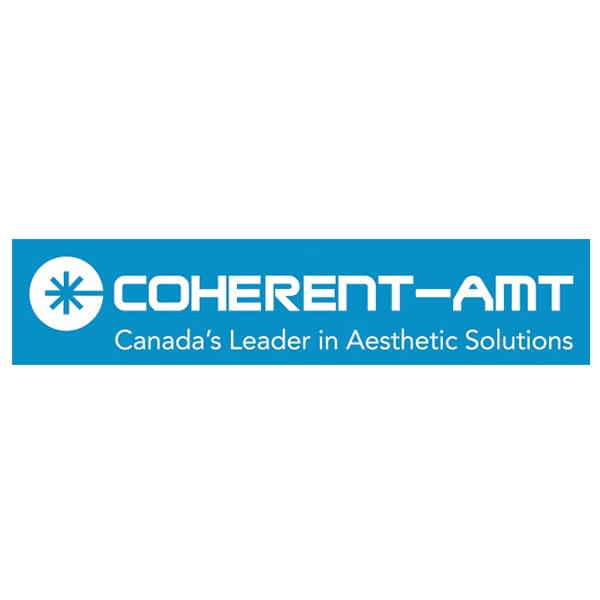 Coherent-AMT
