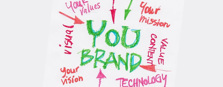 Should you Create a Personal Brand?