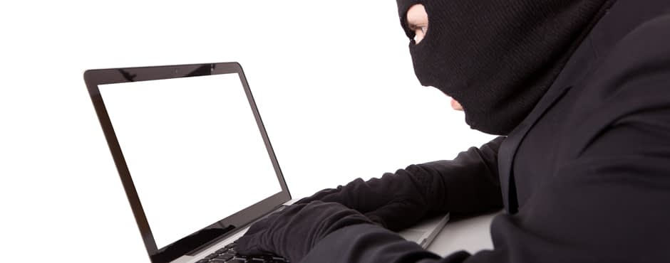 Grand Brand Identity Theft: It Could Happen to you