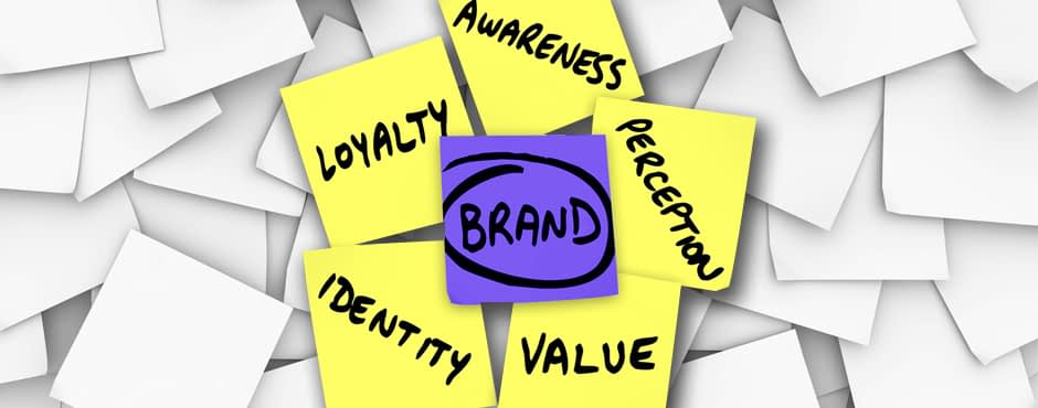 Brand Awareness… Where is it Today?