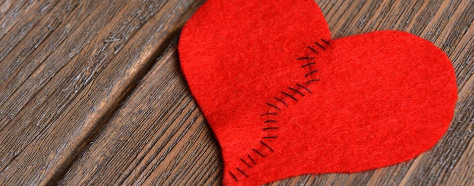 Forced to lay off employees? Do it with love!